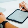 ipad仕事活用 手書き機能を活用するなら GoodNotes 5