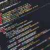 初心者のためのwordpressを使ってサイトを作る手順
